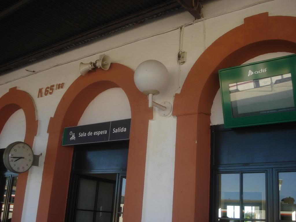 Línea Zafra-Jerez de los Caballeros DSC02956_zps49f08789
