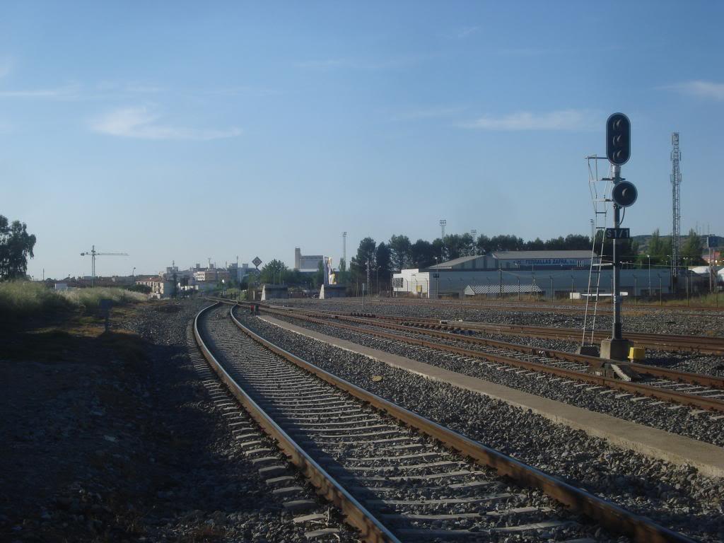 Línea Zafra-Jerez de los Caballeros DSC02957_zpsff0429c5