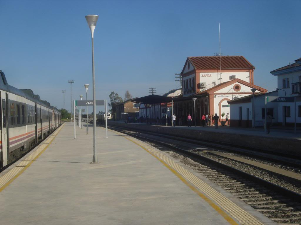 Línea Zafra-Jerez de los Caballeros DSC02959_zps255fbc98