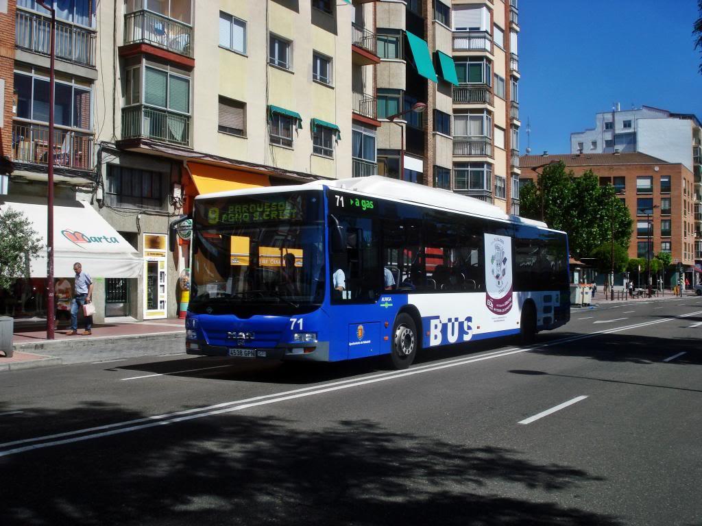 AUVASA (Autobuses Urbanos de Valladolid S.A) DSC03146b_zps07c2f799