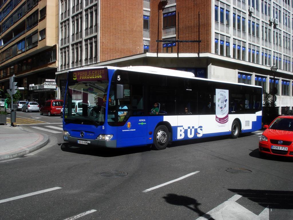 AUVASA (Autobuses Urbanos de Valladolid S.A) DSC03148b_zps0252b2ff