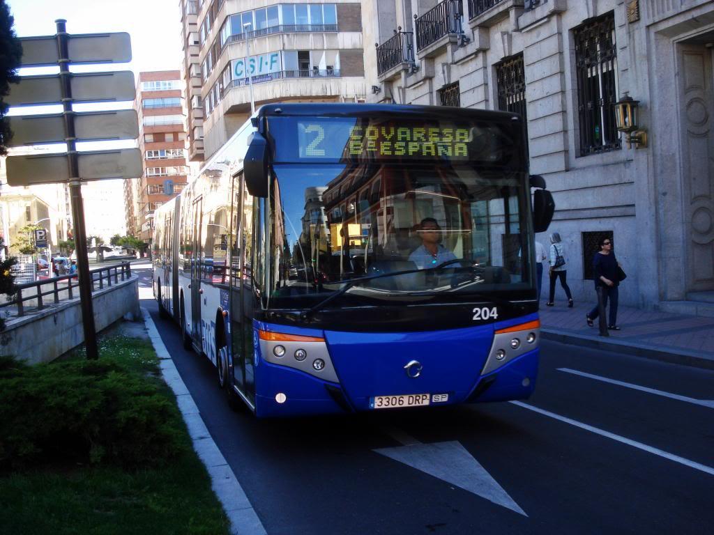 AUVASA (Autobuses Urbanos de Valladolid S.A) DSC03149b_zps7fdaa0c7