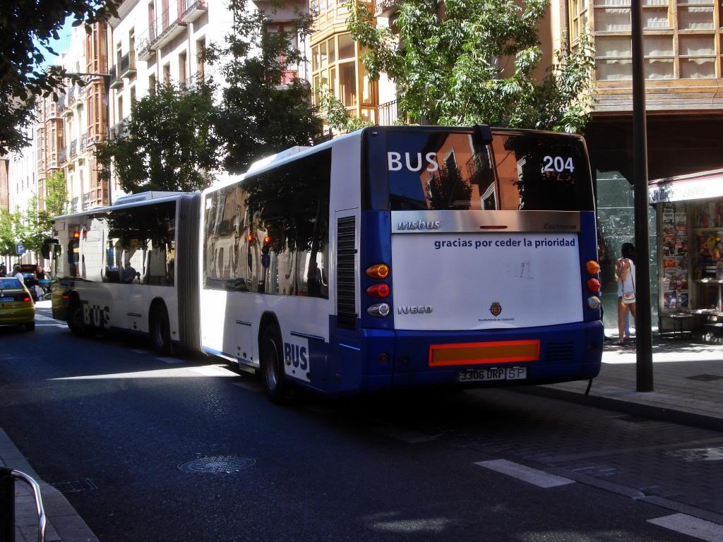 AUVASA (Autobuses Urbanos de Valladolid S.A) DSC03150b_zps467ba195