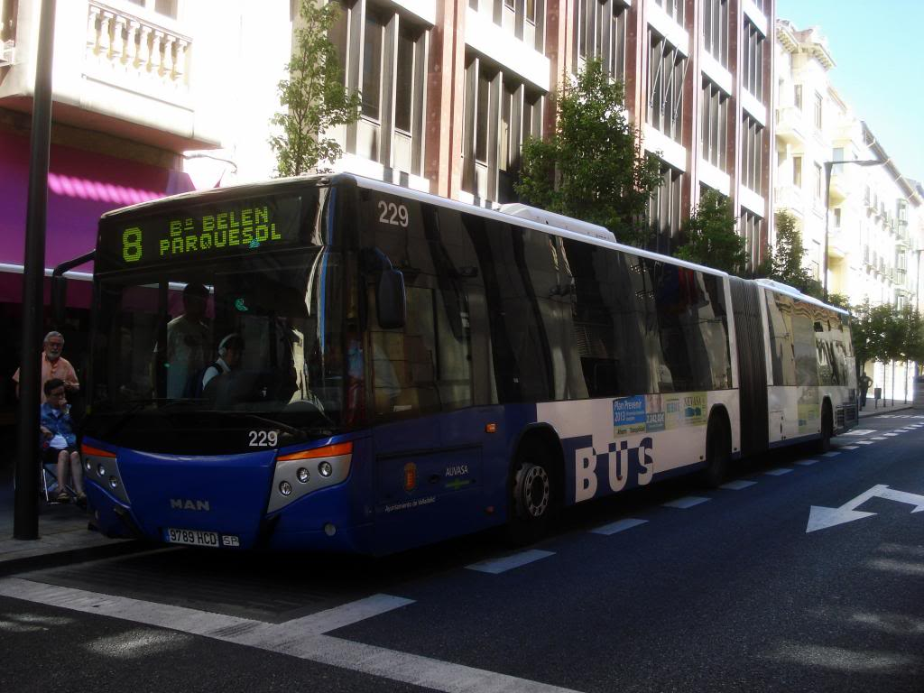 AUVASA (Autobuses Urbanos de Valladolid S.A) DSC03151b_zps8b2cbdd2