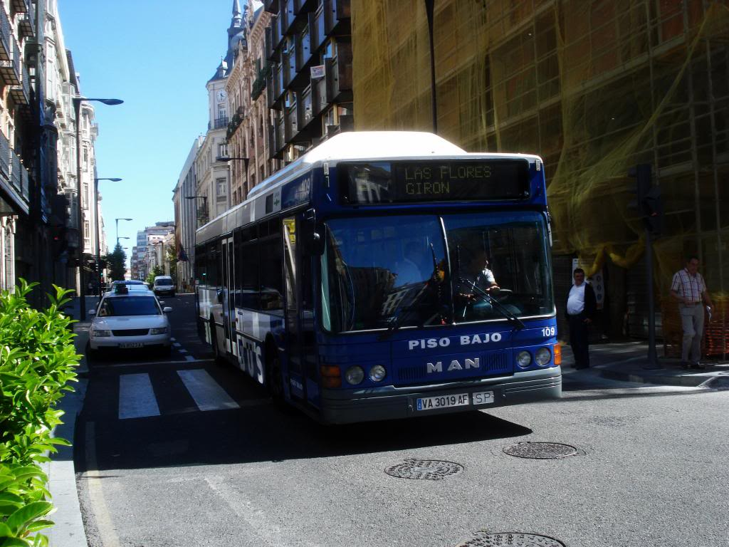 AUVASA (Autobuses Urbanos de Valladolid S.A) DSC03152b_zps0ce61058