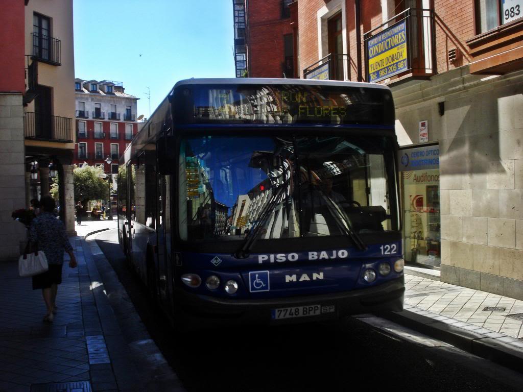 AUVASA (Autobuses Urbanos de Valladolid S.A) DSC03158b_zps6e62d88e