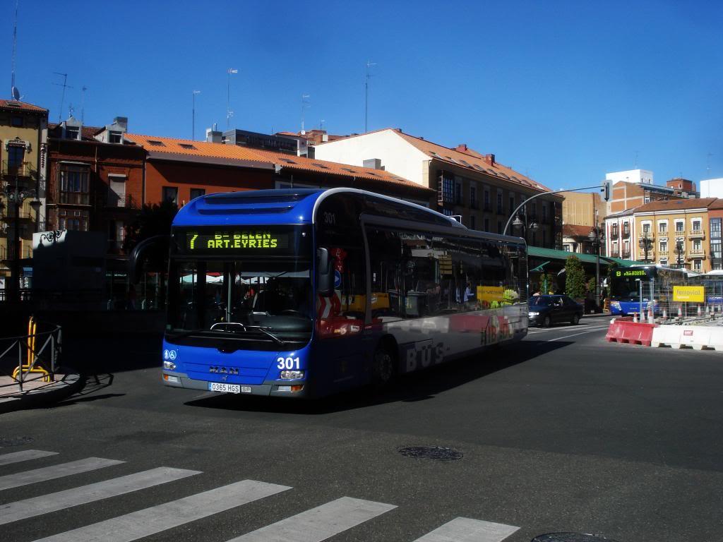 AUVASA (Autobuses Urbanos de Valladolid S.A) DSC03161b_zps2de959a8