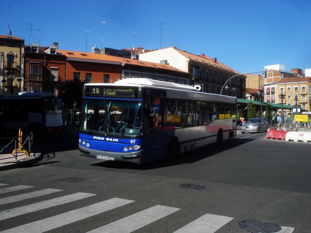 AUVASA (Autobuses Urbanos de Valladolid S.A) DSC03162b_zps6acf6c6a