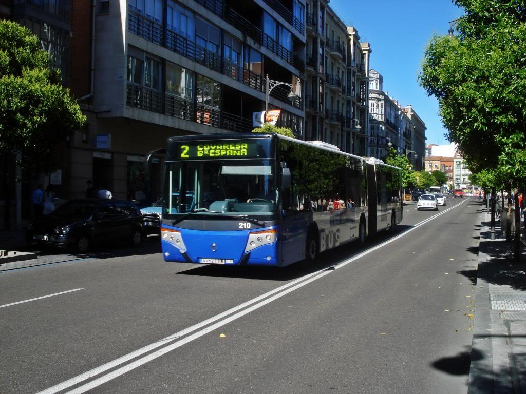AUVASA (Autobuses Urbanos de Valladolid S.A) DSC03163b_zps8c21b494