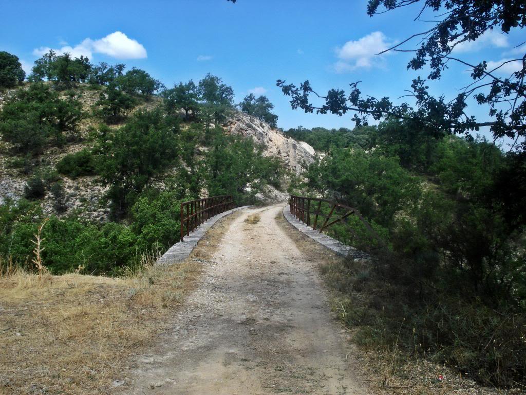 Ferrocarril del Tajuña - Página 3 DSC03891b_zpsc62c1722