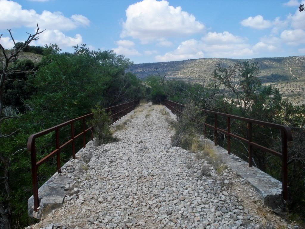 Ferrocarril del Tajuña - Página 3 DSC03896b_zps193c6cec