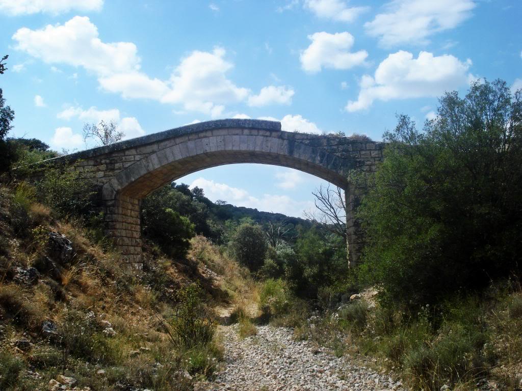 Ferrocarril del Tajuña - Página 3 DSC03897b_zpsded37ba0