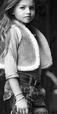 Thylane Lena-Rose Blondeau Thylane_Lena-Rose_Blondeau_avaI_zps20f7cd5a