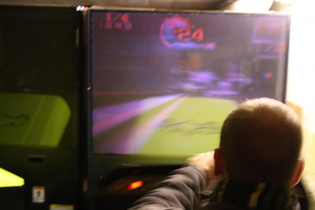 [Vds] Daytona USA 2 deluxe, The House of Dead 3 deluxe,... IMG_0744