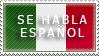 ENB SERIES COLORES REALES ,PARA RESIDENT EVIL 5 - Página 4 Se_habla_espanol_stamp_by_anikearmen-d40hv48_zps02ae647c