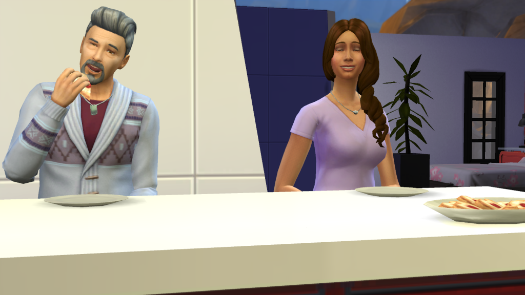 Pictures from my sims 4 gameplay 09-02-14_10-23nbspPM_zps4745ee7b