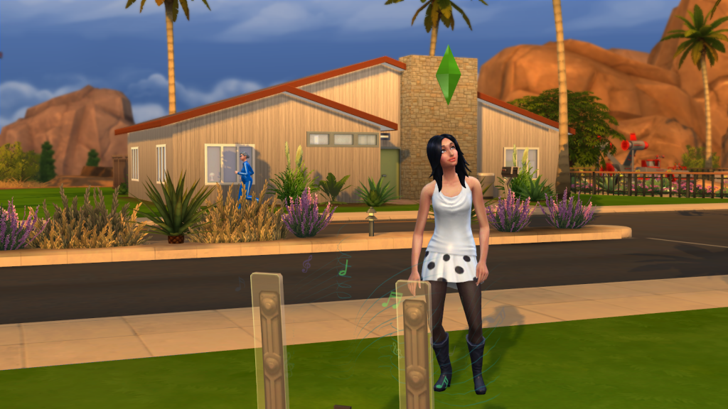 Pictures from my sims 4 gameplay 09-03-14_5-31nbspPM_zpse5d7d8c1