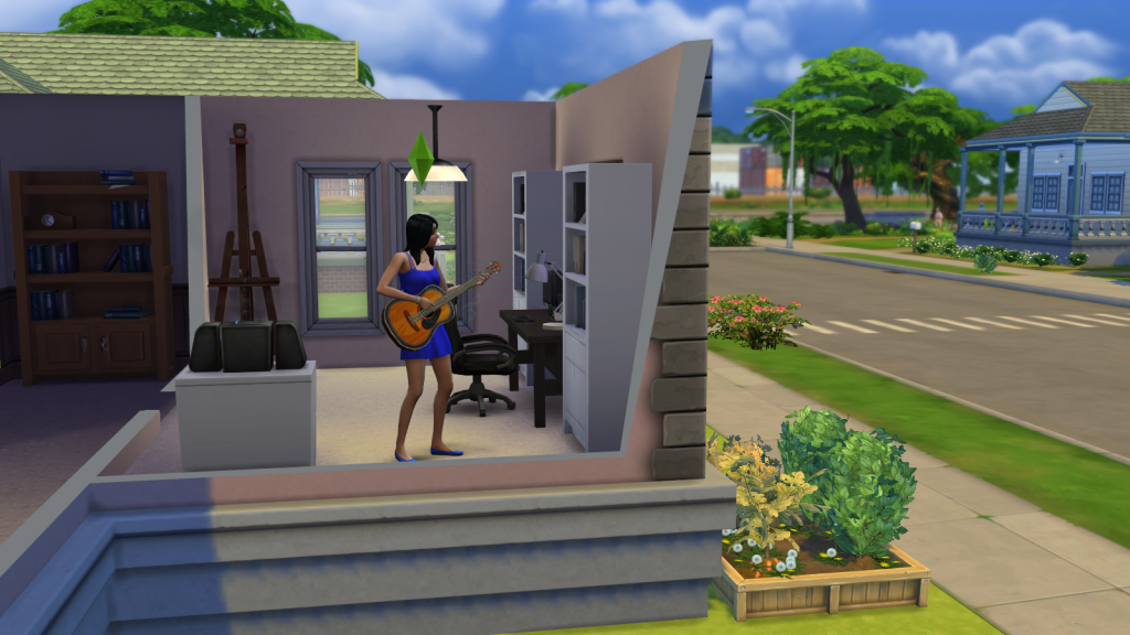 Pictures from my sims 4 gameplay 09-04-14_10-00nbspAM_zps928b5aaa