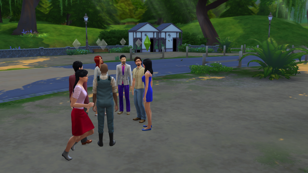 Pictures from my sims 4 gameplay 09-04-14_12-32nbspPM_zpscca55758