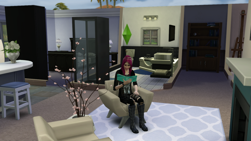 Pictures from my sims 4 gameplay 09-04-14_5-15nbspPM_zps4df22f92