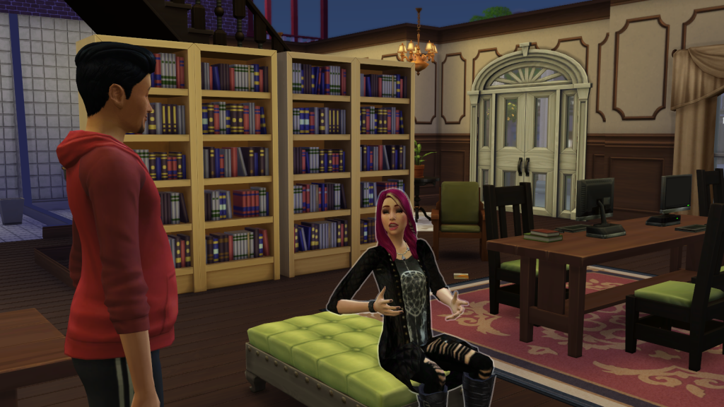 Pictures from my sims 4 gameplay 09-04-14_7-18nbspPM_zps63cc7a24