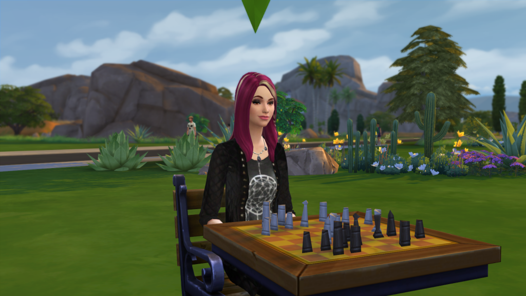 Pictures from my sims 4 gameplay 09-04-14_7-50nbspPM_zpse187b8ba