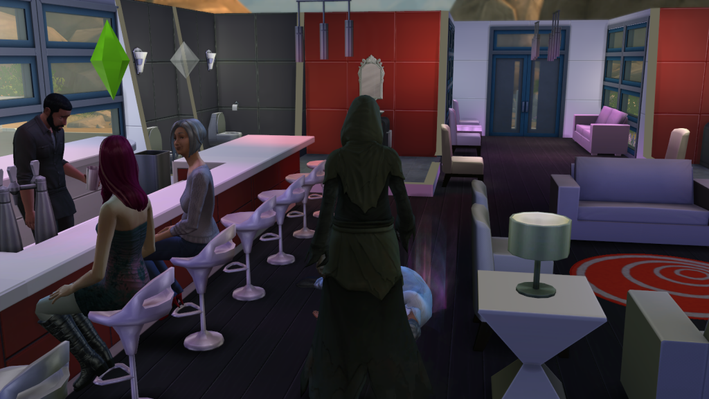 Pictures from my sims 4 gameplay 09-04-14_8-34nbspPM-2_zps64d7c7aa