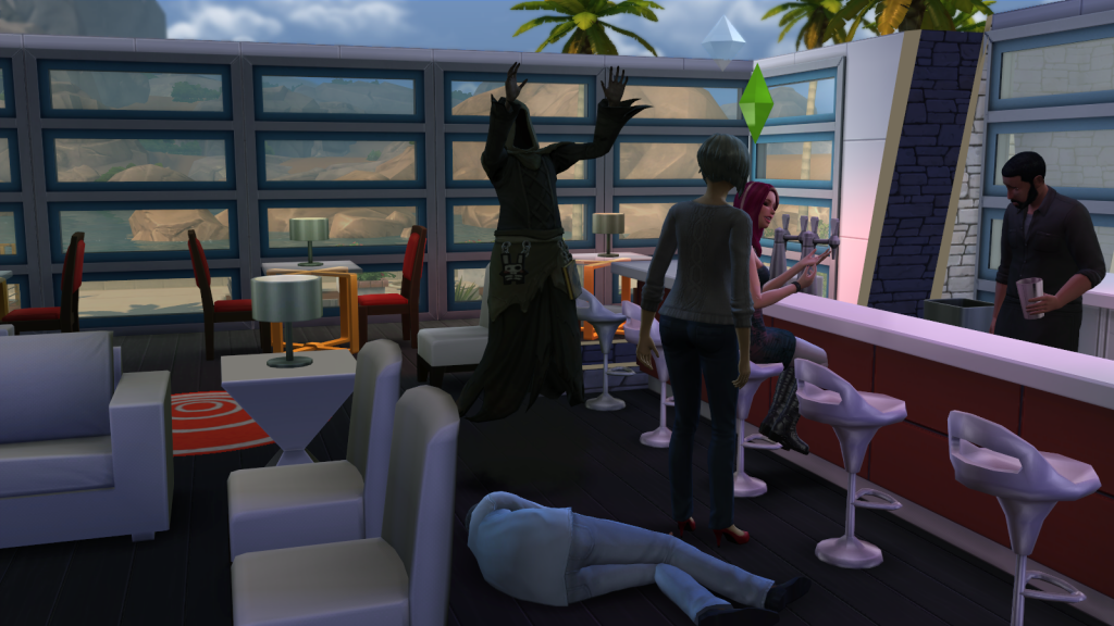 Pictures from my sims 4 gameplay 09-04-14_8-36nbspPM-2_zpse45150cb
