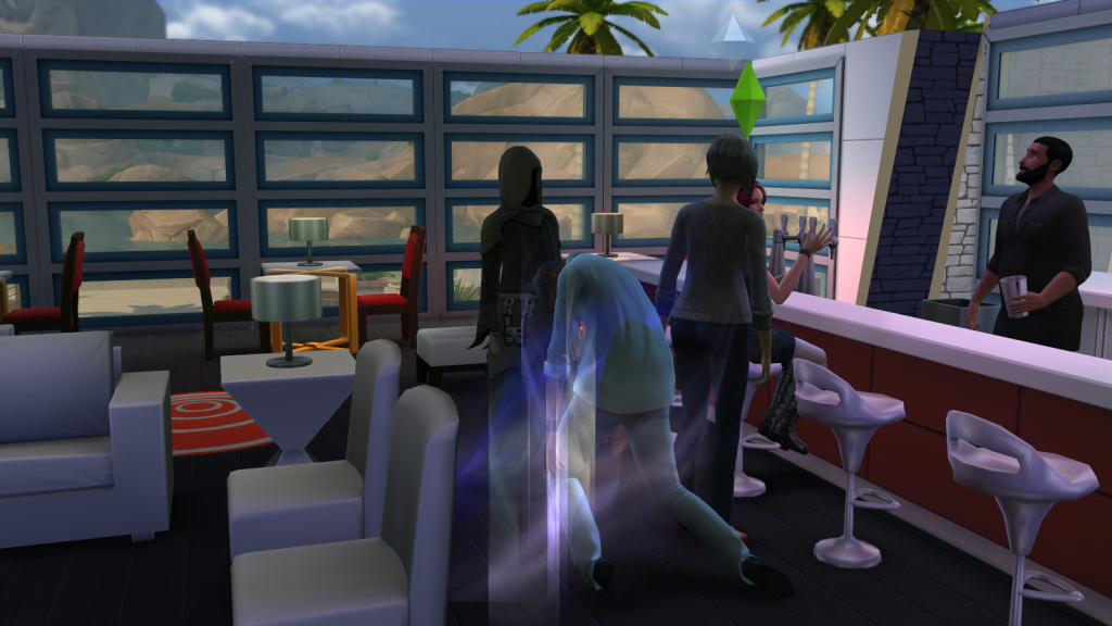 Pictures from my sims 4 gameplay 09-04-14_8-36nbspPM-3_zps1b51438f