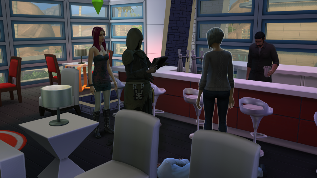 Pictures from my sims 4 gameplay 09-04-14_8-36nbspPM_zps9694adb8