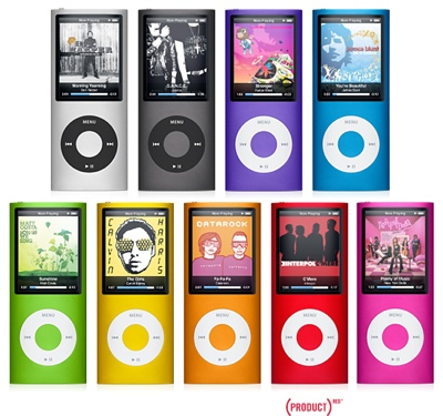 (Solved)showtime mp3 replacement (found)  Apple-ipod-nano-4g_zpsef1f61aa