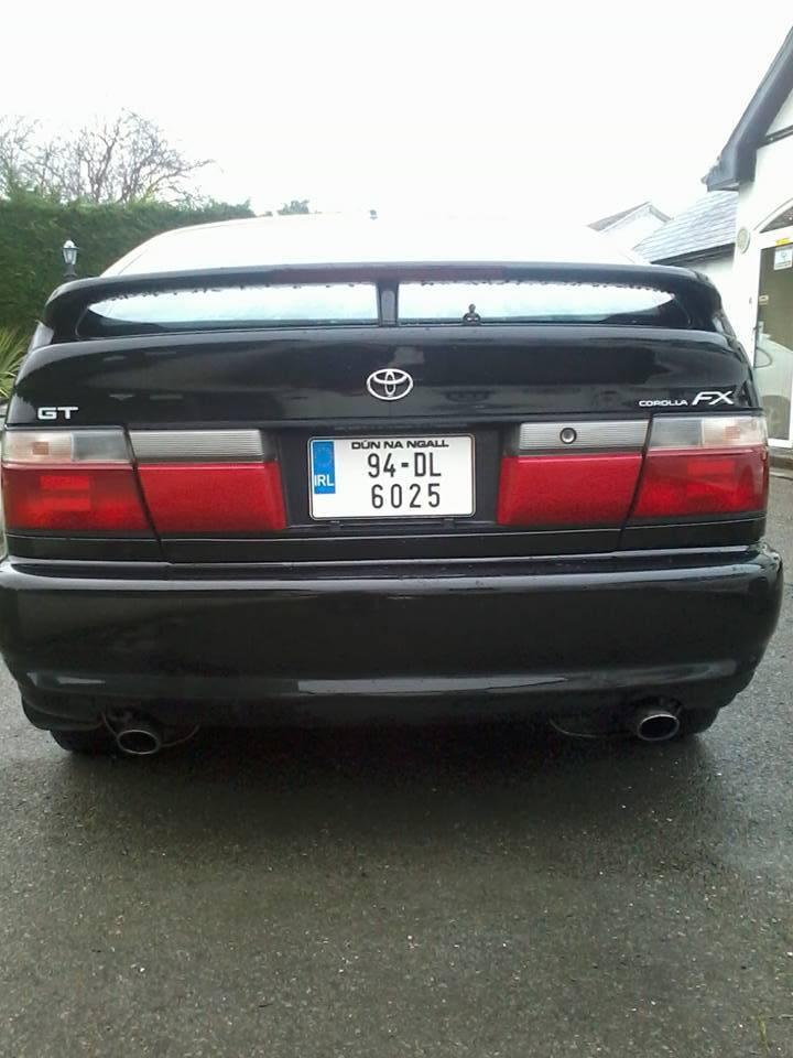 Jap91's Gt-Fx 20valve Corolla トヨタ・カローラ  - Page 2 12540718_1020169348047580_144531957792563483_n_zpschshqkfv