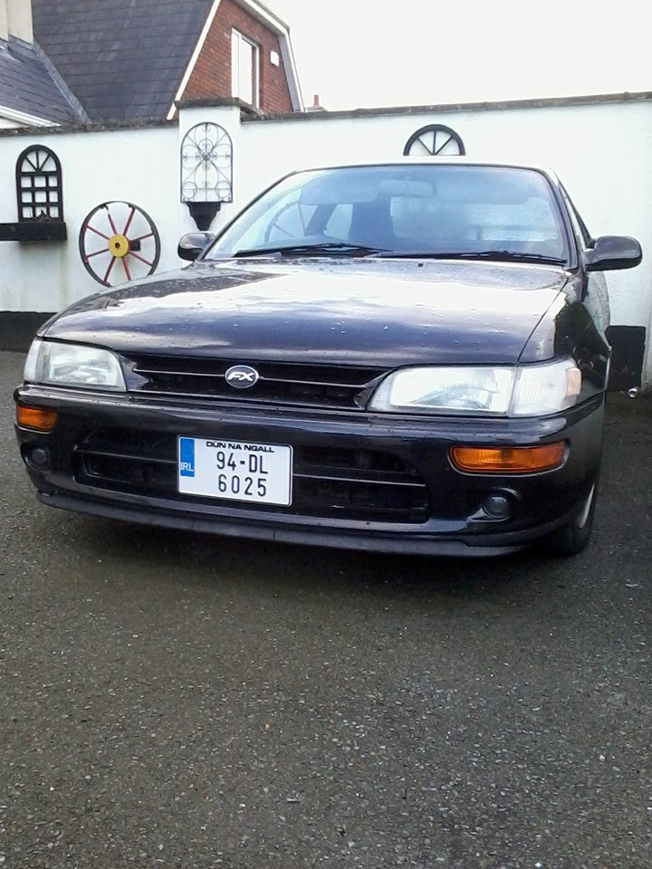 Jap91's Gt-Fx 20valve Corolla トヨタ・カローラ  - Page 2 12626195_1024569700940878_1284835778_n_zpsz6u4nf3j
