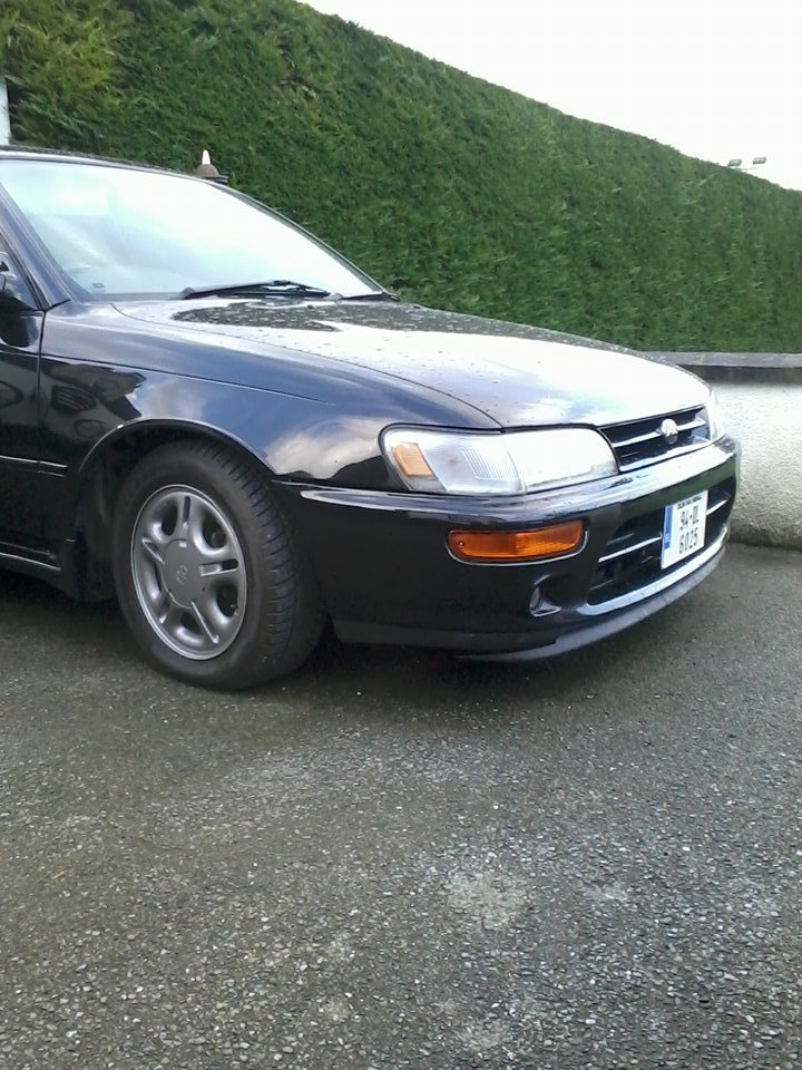 Jap91's Gt-Fx 20valve Corolla トヨタ・カローラ  - Page 2 12650638_1024569744274207_1057110626_n_zps1qooefls