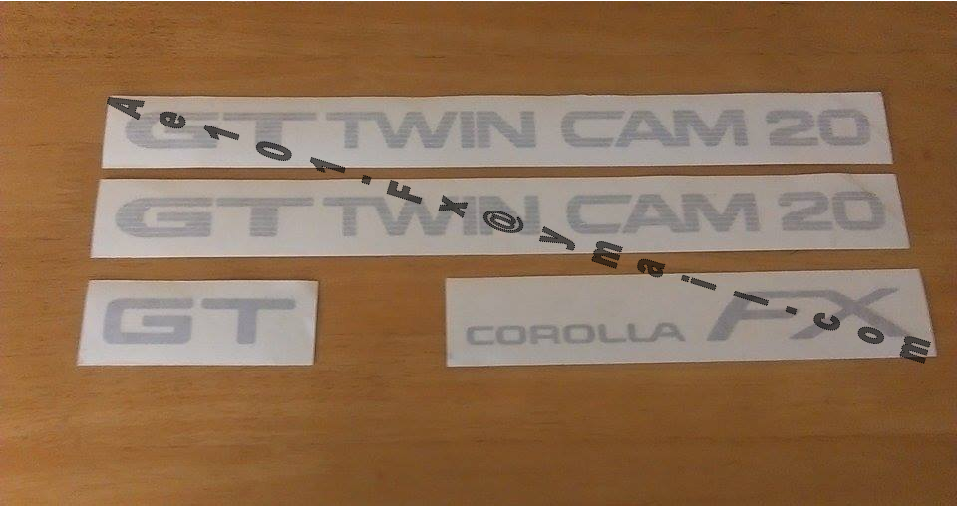 Ae101 Gt Fx Twincam Decals  G_zpstt4uwz1r
