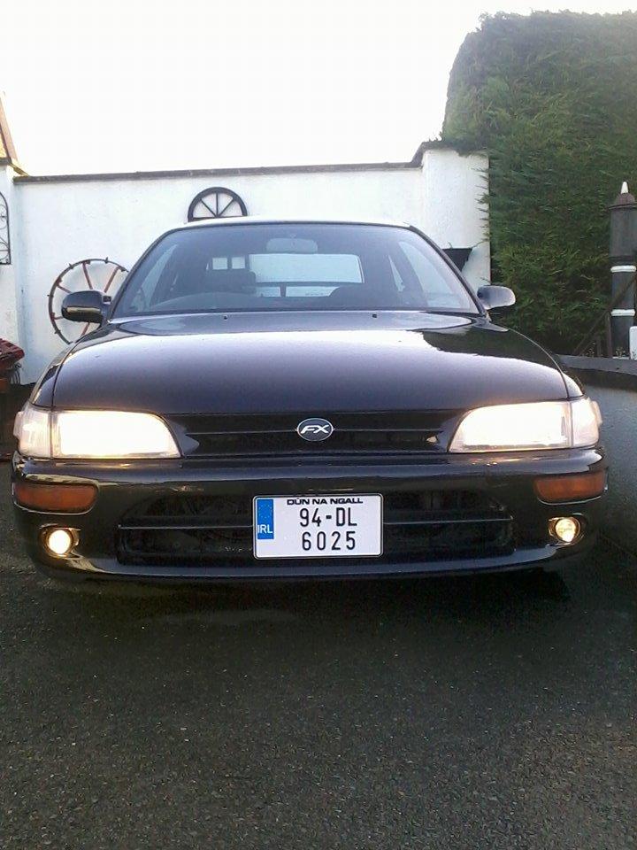 Jap91's Gt-Fx 20valve Corolla トヨタ・カローラ  1060053_1000409570023558_283718220_n_zps3840svxj
