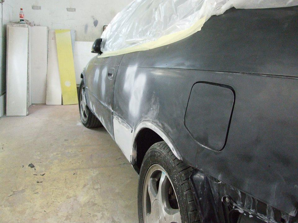 Jap91's Gt-Fx 20valve Corolla トヨタ・カローラ  11994310_1624507257827156_1874492048_n_zpswyxhndxu