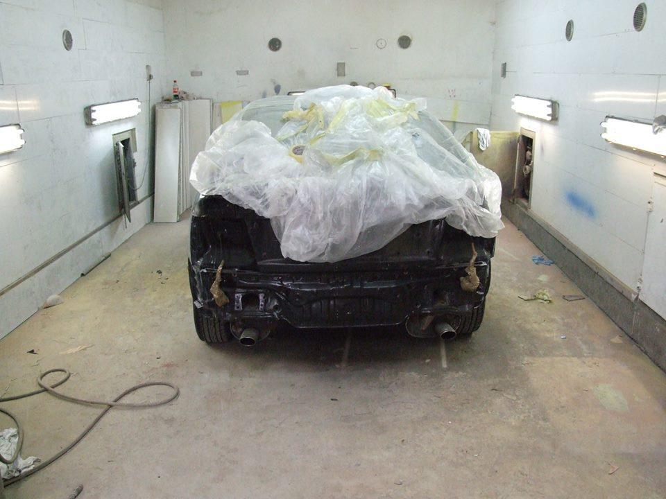Jap91's Gt-Fx 20valve Corolla トヨタ・カローラ  11997965_1624507617827120_1325850622_n_zpslfupm47b