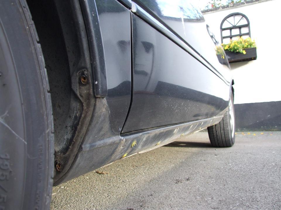 Jap91's Gt-Fx 20valve Corolla トヨタ・カローラ  11998185_1624509117826970_1720572941_n_zpshev6zlbr