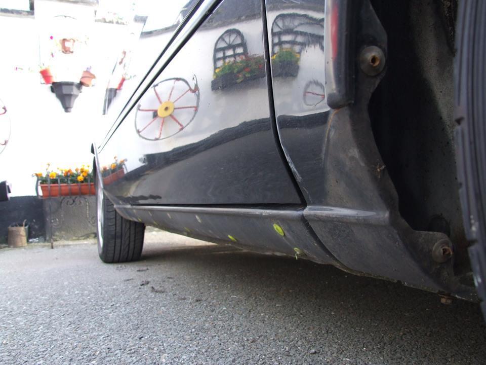 Jap91's Gt-Fx 20valve Corolla トヨタ・カローラ  11998272_1624508984493650_21843018_n_zpstyoexenc