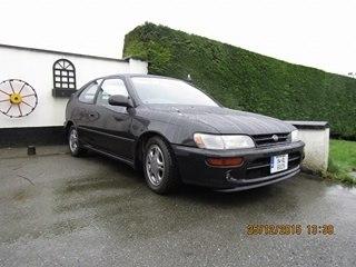 Jap91's Gt-Fx 20valve Corolla トヨタ・カローラ  - Page 2 12399452_10206493969682378_2039962720_n_zpssho4pisd