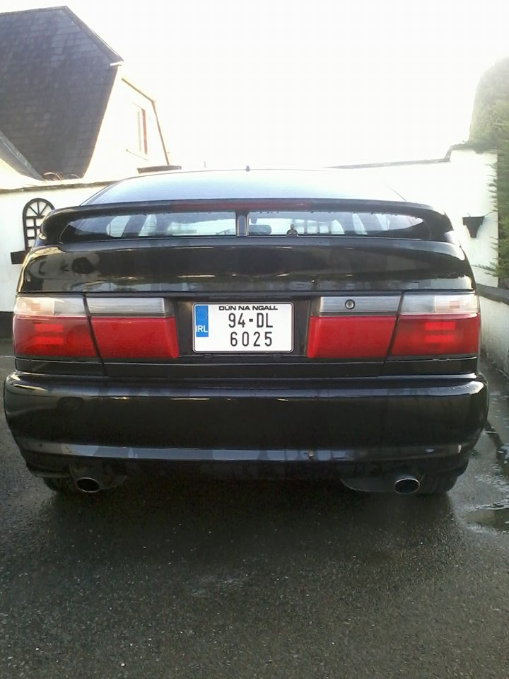 Jap91's Gt-Fx 20valve Corolla トヨタ・カローラ  12404196_1000409906690191_34601397_n_zpsk3jooudl