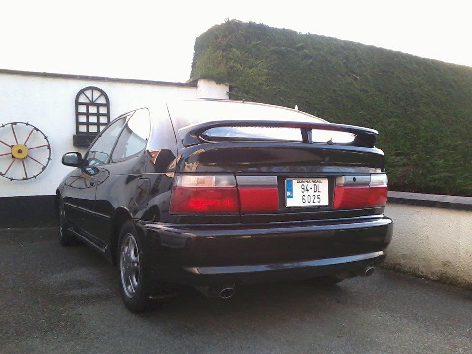 Jap91's Gt-Fx 20valve Corolla トヨタ・カローラ  12404692_999843690080146_1504040_n_zpsqevc4xkg