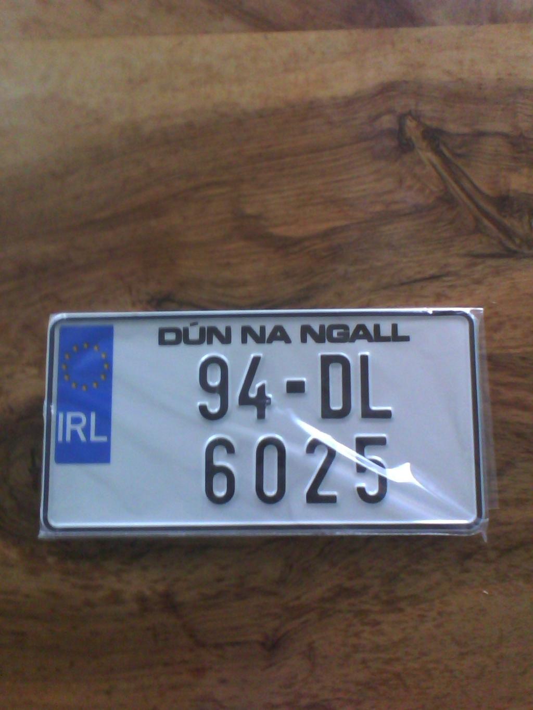 Jap91's Gt-Fx 20valve Corolla トヨタ・カローラ  IMG_20150831_121802_zpsrxijdcuc