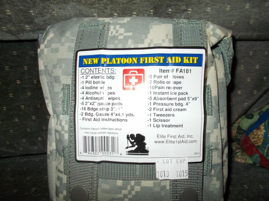 first aid kit DSCN0281_zpsf2a78fde