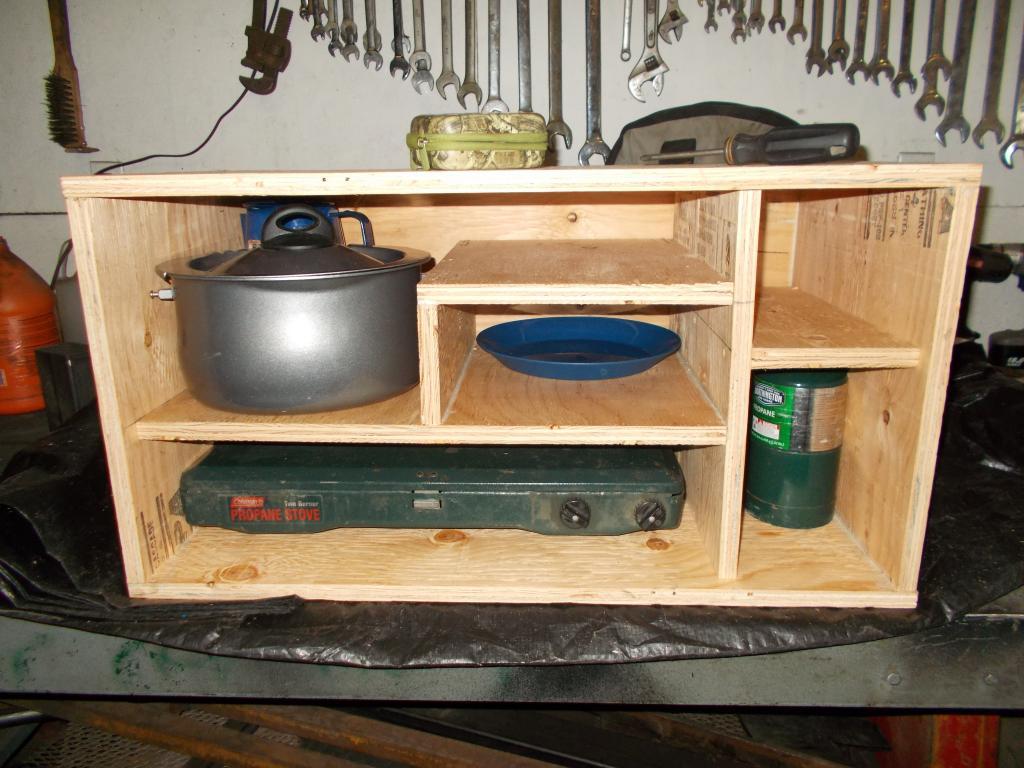 Camper Kitchen DSCN0666_zps56bfac8f
