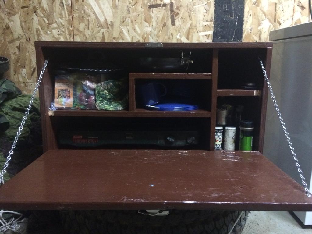 Camper Kitchen A4037B18-A72E-4442-99F0-FA800B6CB52A_zpsm0qzfuk4