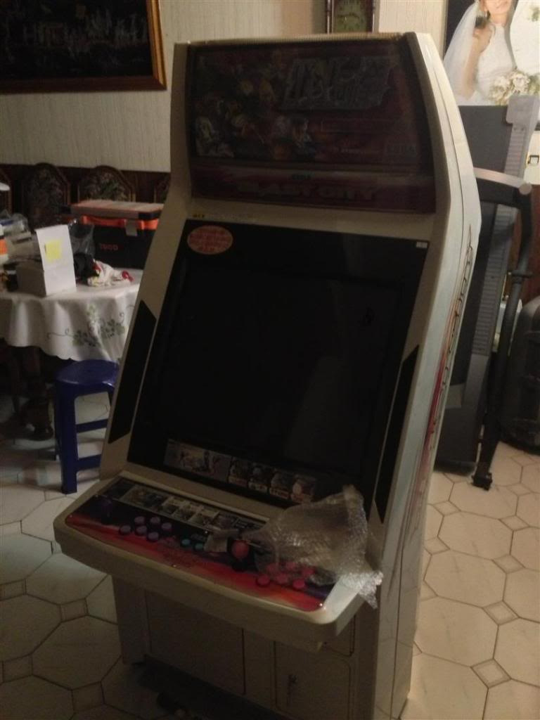 Mes bornes d'arcade : Sega Blast City MAJ 24/05/13 seconde borne Delta 32 RS HD - Consolisation MVS/AW IMG_0582Large_zps78fdbc6c