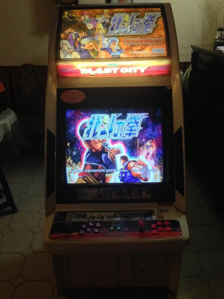 Mes bornes d'arcade : Sega Blast City MAJ 24/05/13 seconde borne Delta 32 RS HD - Consolisation MVS/AW IMG_0584Large_zpsfa9fb6a5