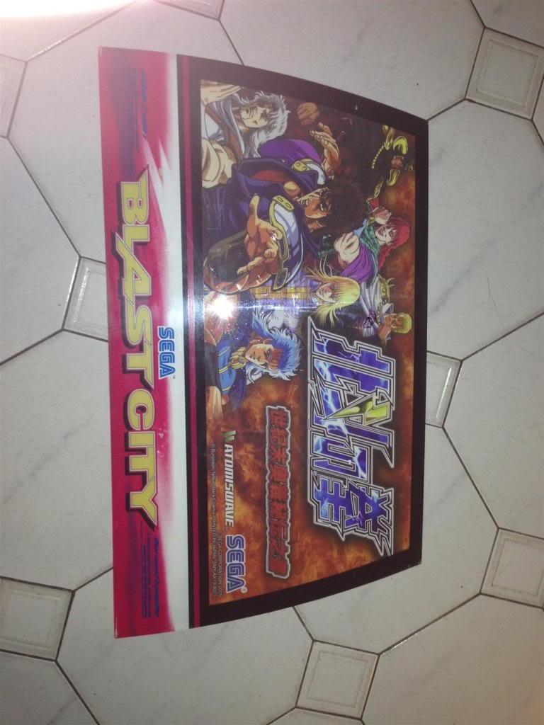 Mes bornes d'arcade : Sega Blast City MAJ 24/05/13 seconde borne Delta 32 RS HD - Consolisation MVS/AW IMG_0606Large_zps967b5723